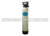 wx-1000J玻璃钢净水器
